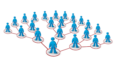 {filename}-Get Interested Referral To Your Online Businesses And Investment On Mlm Gateway