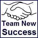 JOIN NEW TEAM SUCCESS - WORLD'S VERY BEST HOME BUSINESS