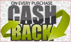 Profit From Giving Free Cash Back Cards