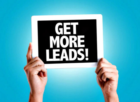 Get Leads For Your Network Marketing Business!