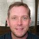 John Quesada